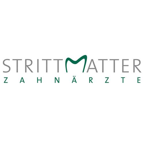 Gemeinschaftspraxis Strittmatter