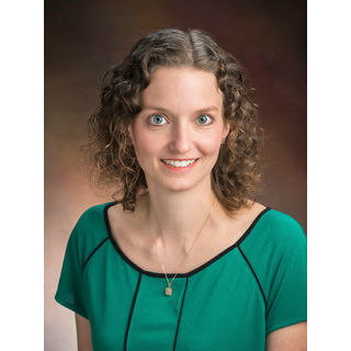 Melissa Hofmann, MD, FAAP