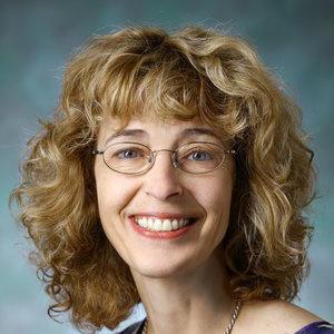 Karin Blakemore MD
