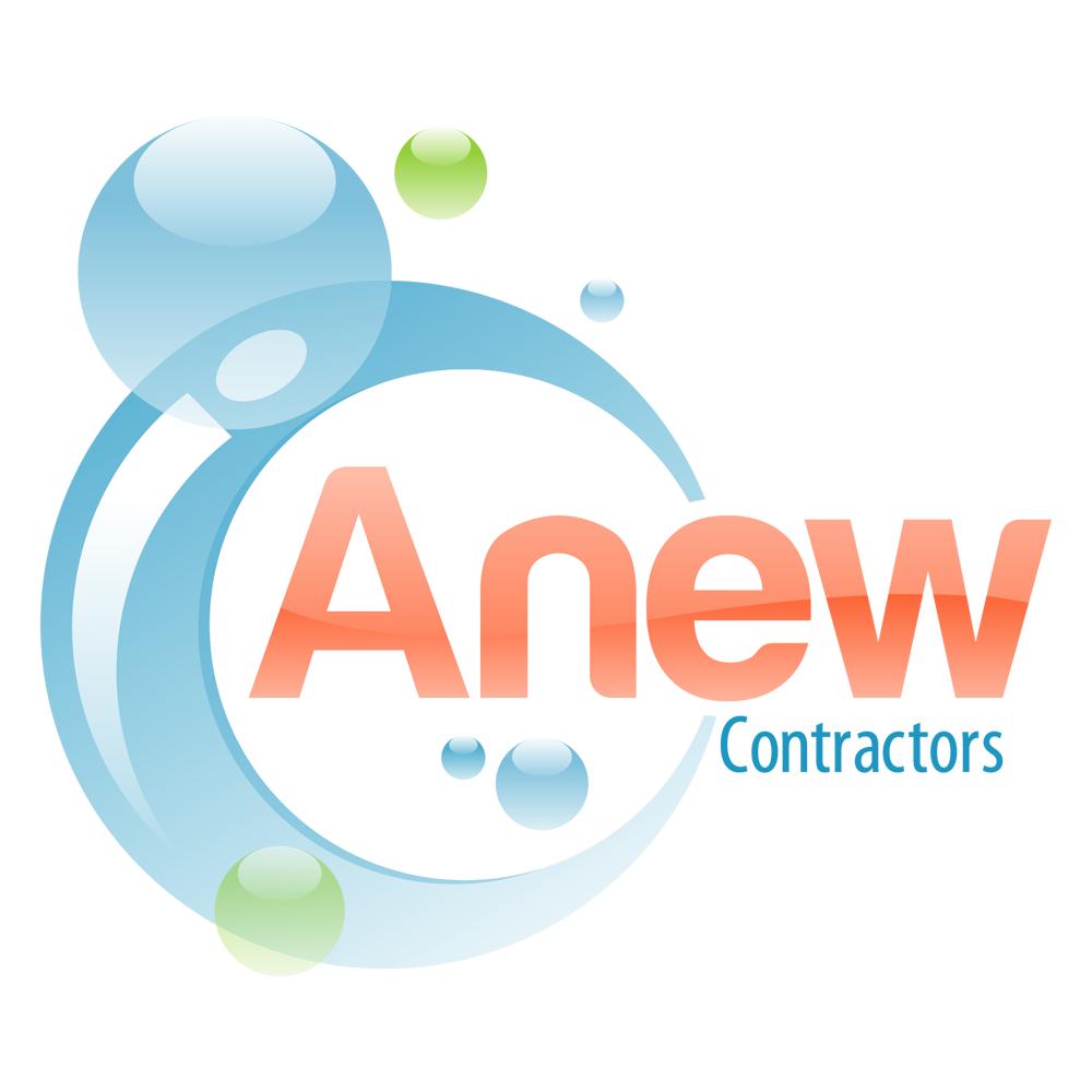 Anew Contractors