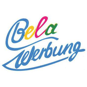 Bild zu Bela-Werbung Bernd Laarmann in Gelsenkirchen
