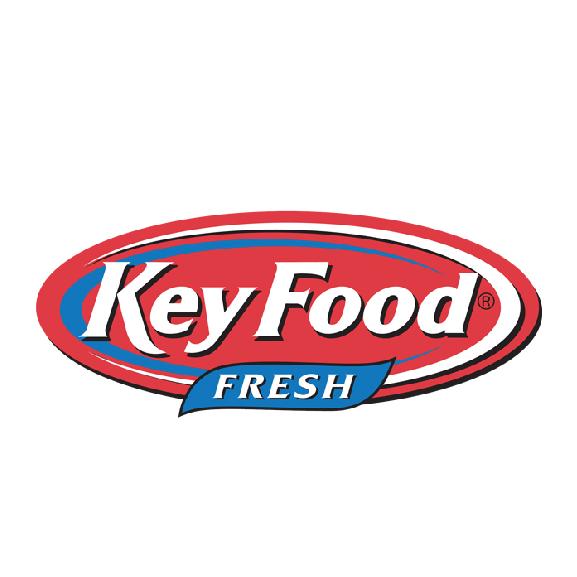 Key Food Fresh Of Middle Island