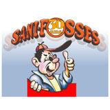 Sani-Fosses - Saint-Colomban, QC J5K 1C1 - (450)438-9101 | ShowMeLocal.com
