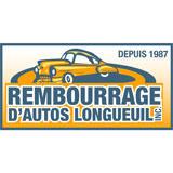 Rembourrage D'Autos Longueuil Inc à Longueuil