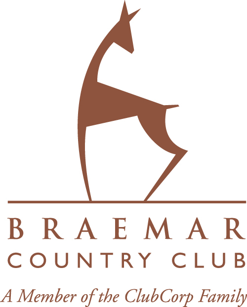 Braemar Country Club