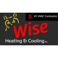 Wise Heating & Cooling Inc. - West Branch, MI - Heating & Air Conditioning