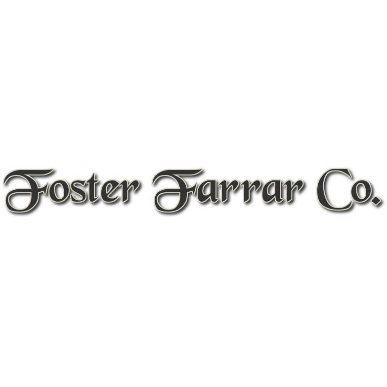 Foster Farrar Co.