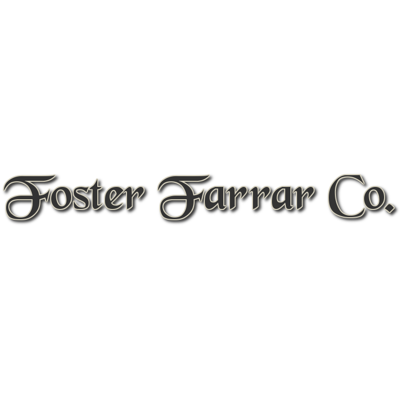 Foster Farrarr Co.