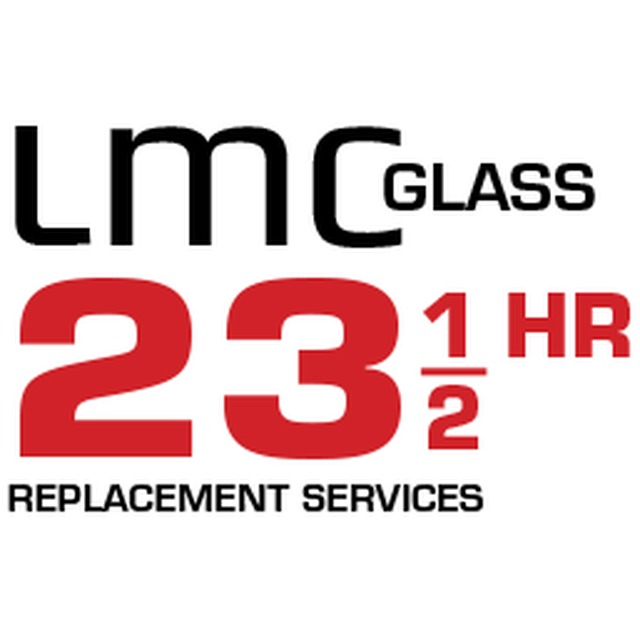 LMC Glass - Potters Bar, Hertfordshire EN6 5LA - 01707 645190 | ShowMeLocal.com