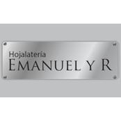Hojalateria I.R. Emanuel