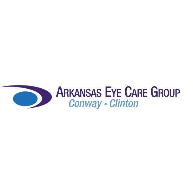 Arkansas Eye Care Group