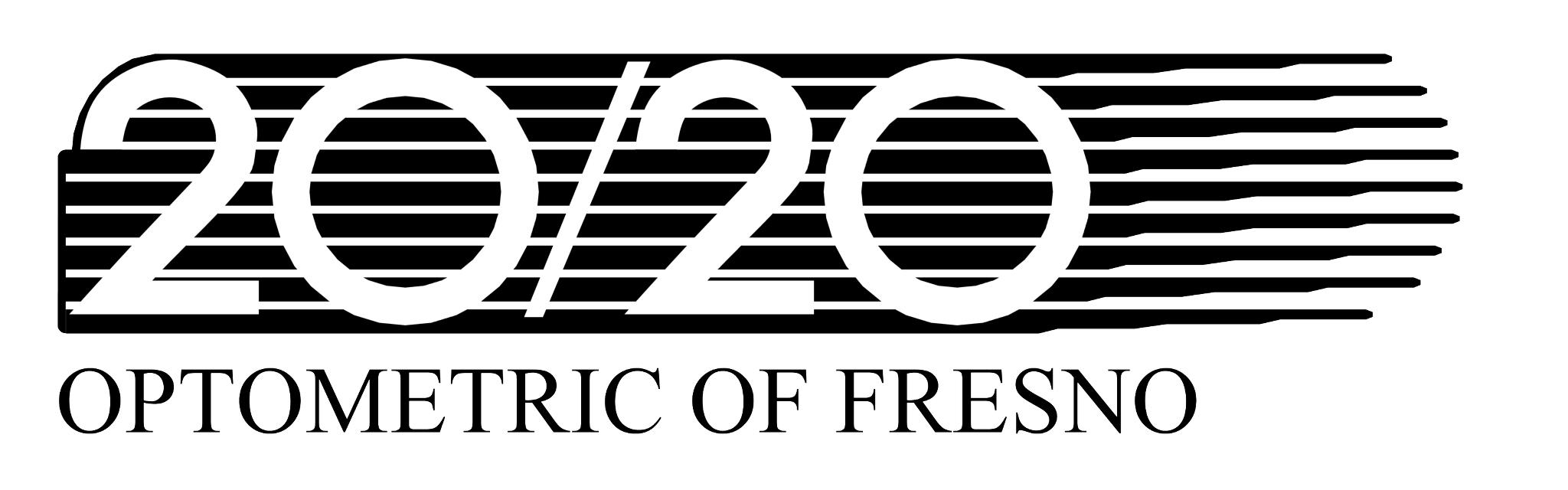 20/20 Optometric of Fresno - ad image