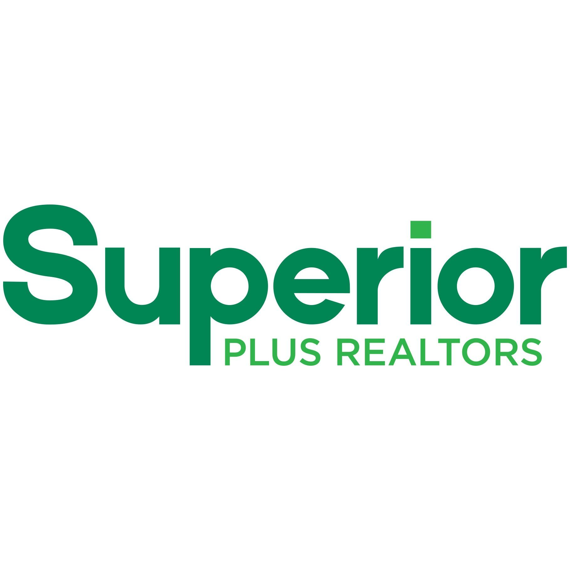 Superior PLUS Realtors