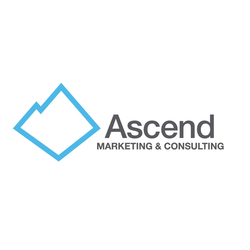 Internet Companies Near Me >> Ascend Marketing and Consulting Coupons near me in ...