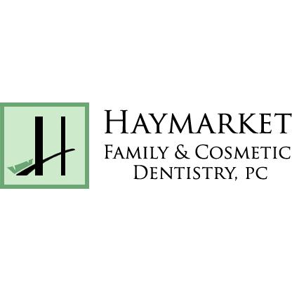 Haymarket Family & Cosmetic Dentistry