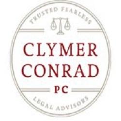 Clymer Conrad PC