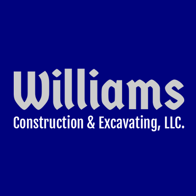 Williams Construction & Excavating, LLC