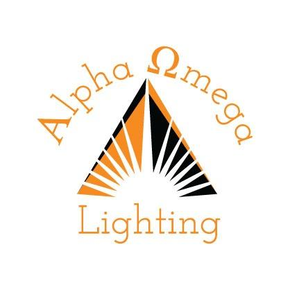 Alpha Omega Lighting