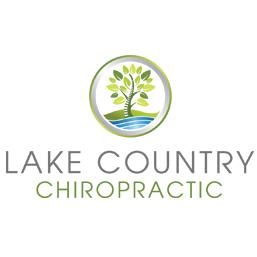Lake Country Chiropractic - Hartland, WI - Chiropractors