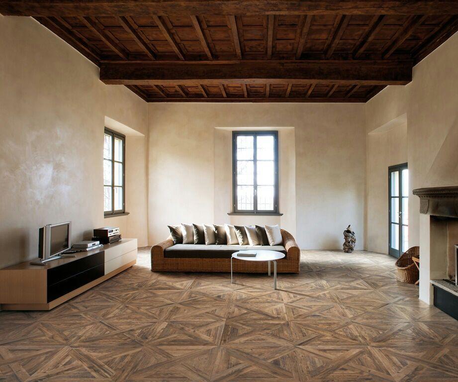 Casa giardino mobili a aragona infobel italia for Europeo arredamenti mosciano sant angelo