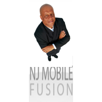 NJ Mobile Fusion