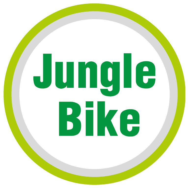JUNGLE BIKE-ALQUILER DE BICICLETAS