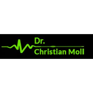Dr. Christian Moll