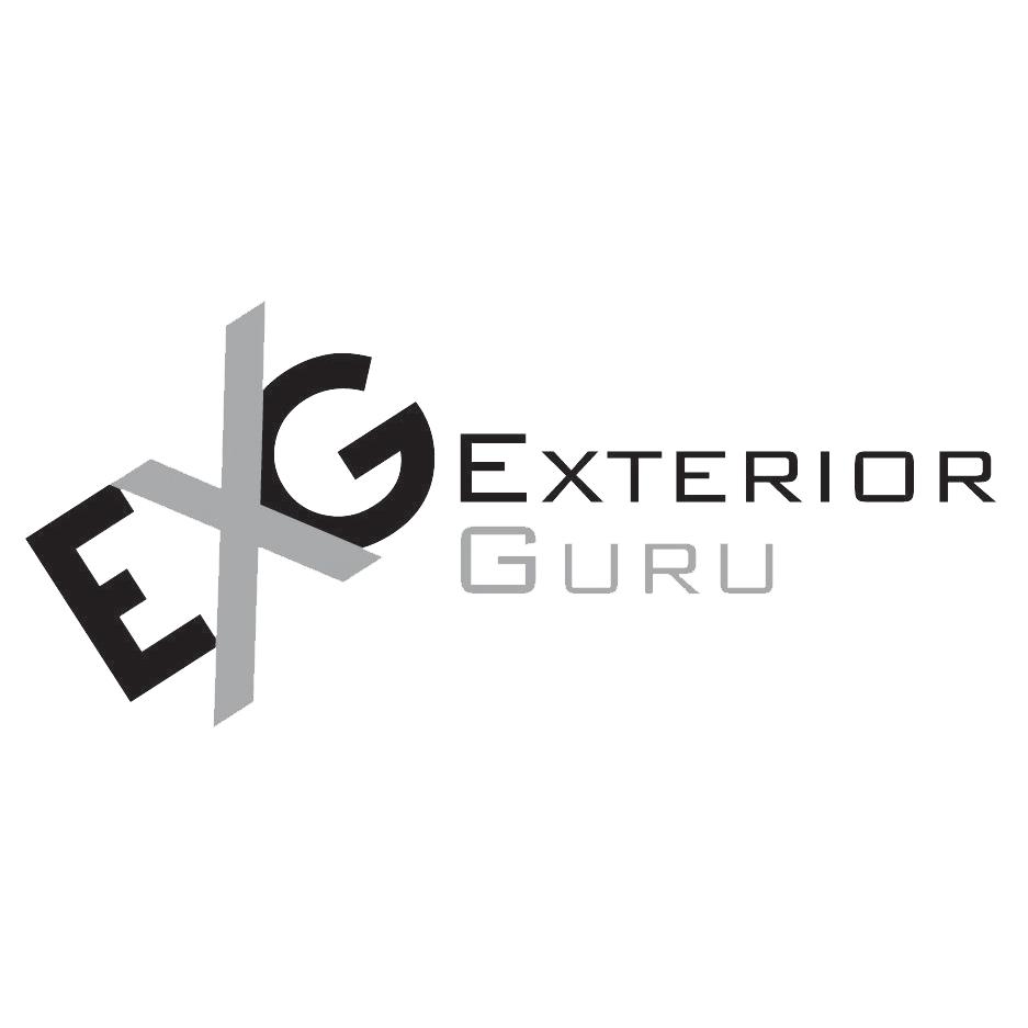 Exterior Guru LLC - Wheat Ridge, CO 80214 - (720)262-8060 | ShowMeLocal.com