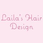 Laila's Hair Design Salon - Hamilton, ON L8K 1J7 - (289)700-6777 | ShowMeLocal.com