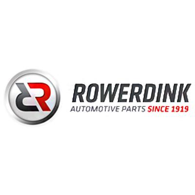 Rowerdink Inc