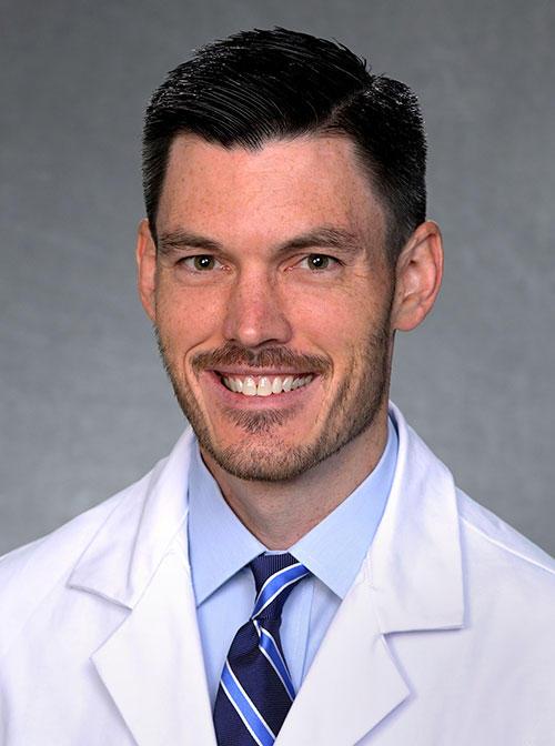 Ryan C. Massa, MD
