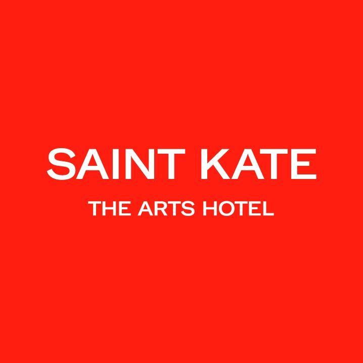 The Bar at Saint Kate