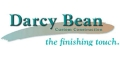 Darcy Bean Custom Construction
