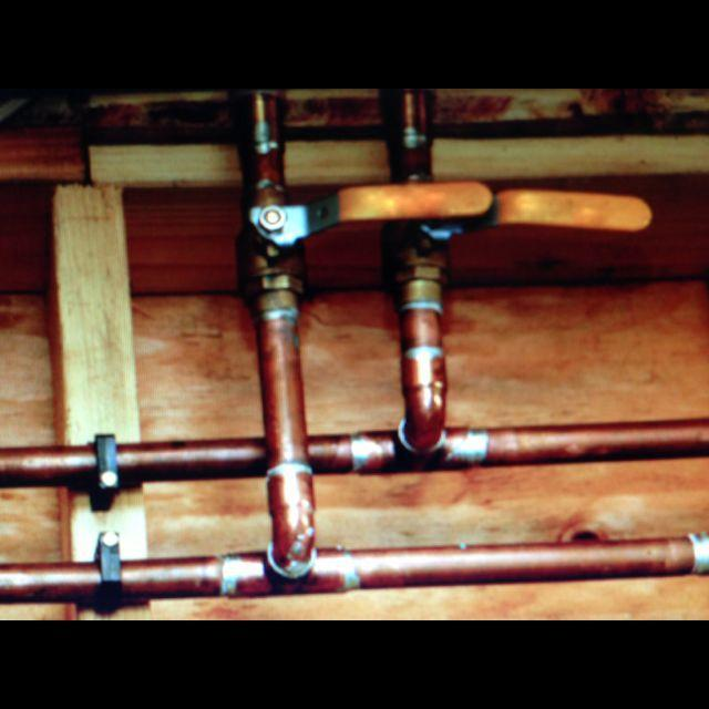 Affordable Plumbing West Hollywood California Ca