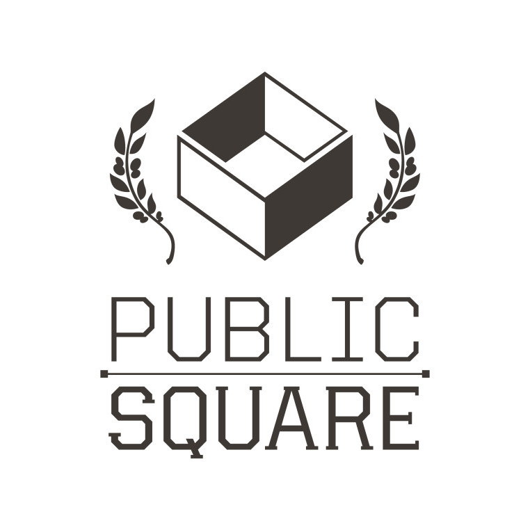 Public Square Coffee House