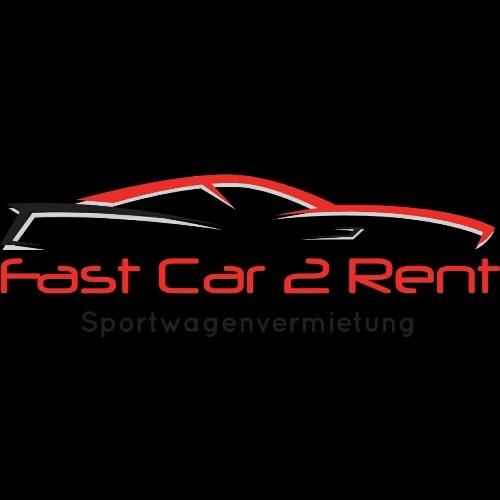 Bild zu Fast Car 2 Rent Sportwagenvermietung Darmstadt in Darmstadt