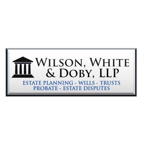 Wilson White & Doby LLP