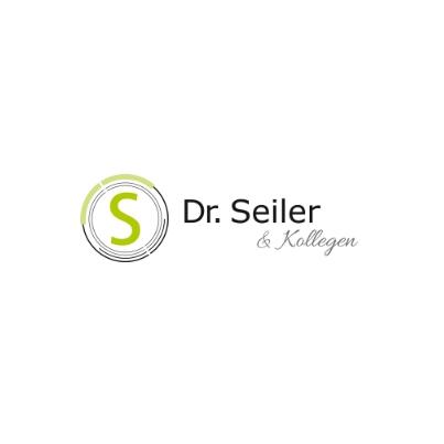 Bild zu MVZ Dr. Seiler GmbH in Freiburg im Breisgau