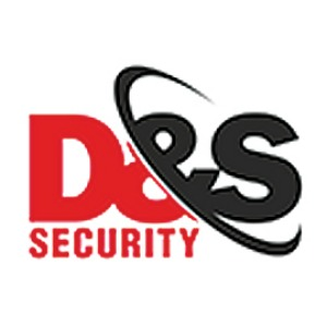 D&S Security
