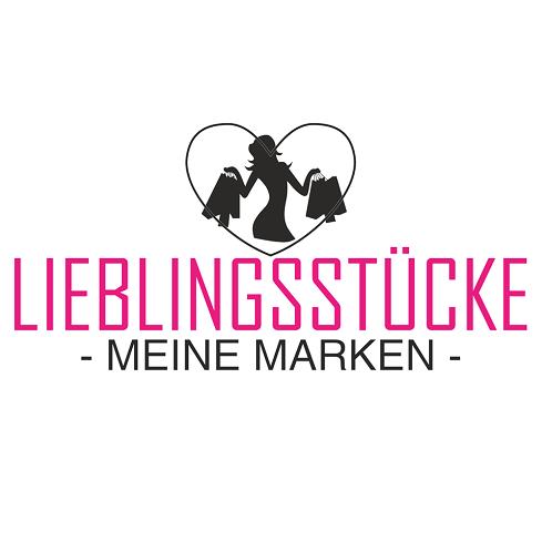 Bild zu Lieblingsstücke, Inhaberin Manuela Diers in Schwerin in Mecklenburg