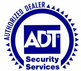 ADT Dealer Home Security Concepts - Miami, FL