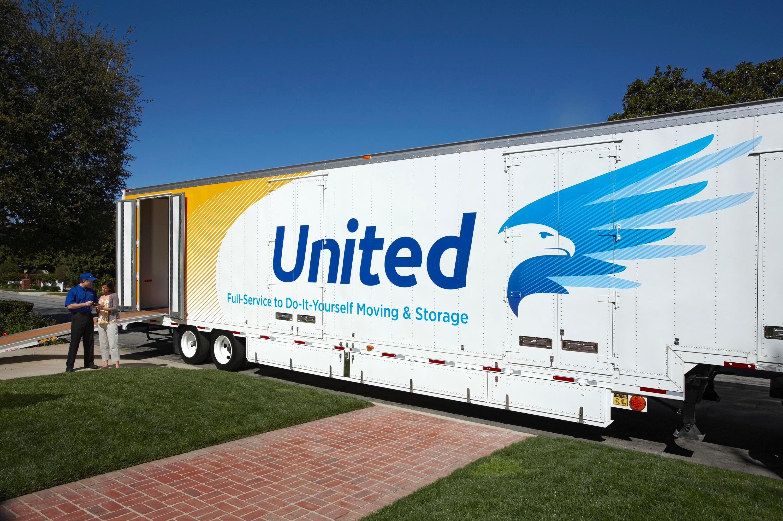 Chipman Moving & Storage (Spokane), Inc. image 6