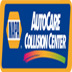 Automasters Automotive LLC