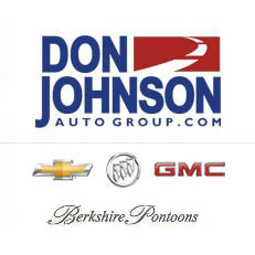 Don Johnson Motors, Inc.