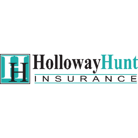 Holloway Hunt Insurance LLC