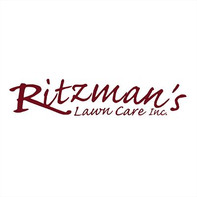 Ritzman's Lawn Care Inc - Lawrence, KS - Lawn Care & Grounds Maintenance