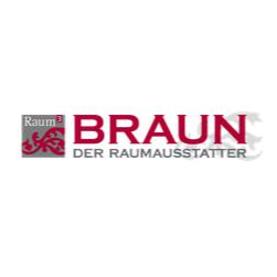 Bild zu Braun Raumausstattung GmbH in Obertshausen