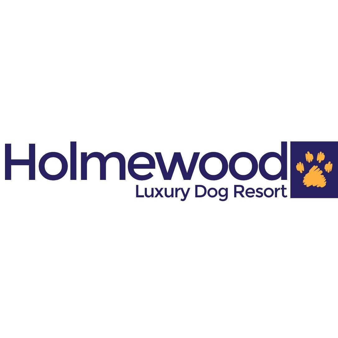 Holmewood Luxury Dog Resort - Doncaster, South Yorkshire DN3 3EH - 01302 831505 | ShowMeLocal.com