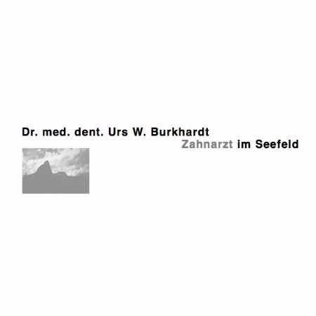 Praxis Dr. med. dent. Urs W. Burkhardt