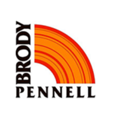 Brody Pennell 48 Photos Heating Amp Air Conditioning